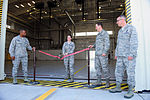 Fuel systems repair hangar officially opens 150713-F-OF524-013.jpg