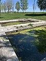 Fuente y lavadero de Berlangas de Roa 13.jpg