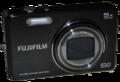 Fujifilm FinePix J250.png