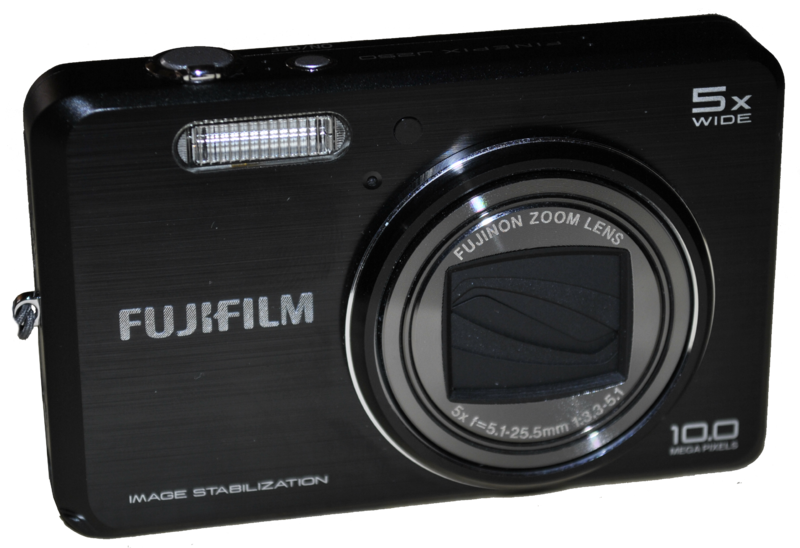 DOWNLOAD DRIVERS: FUJIFILM J250