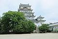 Fukuyama Castle01-R.jpg