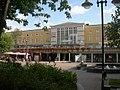 Fulda- Bahnhof - geo.hlipp.de - 21005.jpg