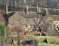 Fulwood Hall, Sheffield 102.jpg