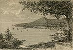 Funchal - East View, 1876.jpg
