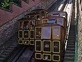 Funicular - panoramio - fabiolah.jpg