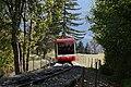 Funicular SMC car.jpg