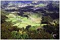 Furnas - panoramio (4).jpg
