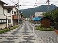 Furuyu Onsen town 2.JPG