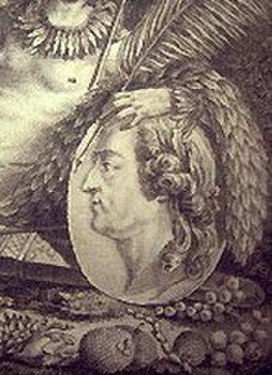 Jean Baptiste Christophore Fusée Aublet - Image: Fuséeaublet