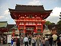 Fushimi Inari Rōmon.jpg