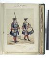 Fusilero. Tambor. (Años de 1700 á 1718) (NYPL b14896507-87504).tiff