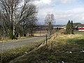 Fv 696 Krokstadveien.JPG