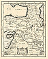 Géographie Buffier-carte de la Turquie d'Asie.jpg