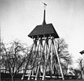 Götene kyrka - KMB - 16000200157090.jpg