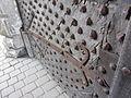 Güstrow Schloss Tor 2012-07-11 024.JPG