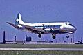 G-ARIR V.708 Viscount Starways LPL 01JUN63 (5646898145).jpg
