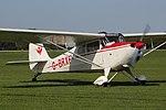 G-BRXF (44151131314).jpg