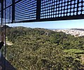 GGP From De Young Tower Pjclm.JPG