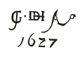 GJ-DH 1627 monogram.png