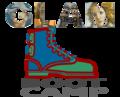 GLAM Bootcamp logo.png