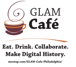 GLAM Cafe square.png