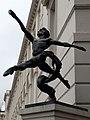 GOC London Public Art 2 032 Jeté (45922721792).jpg