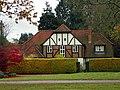 GOC Sandridge to Harpenden 128 Toftwood (8248003720).jpg