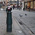 GR 12- turn right from Rue du Chêne to Rue de l'Etuve in Brussels (DSCF4469).jpg