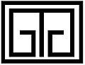 GTG LOGO FINAL.jpg