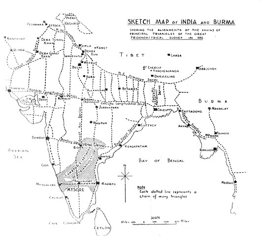 file gts 1892 wikipedia Map of Burma and Surrounding Countries other resolutions 266 240 pixels