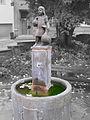 Gaenselieselbrunnen fcm.jpg