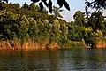 Gaga Gölü, Fatsa, Ordu - panoramio.jpg