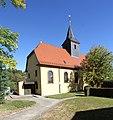Gaggenau-Selbach-St Nikolaus-04-gje.jpg