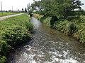 Gaggiano - parco agricolo sud Milano - panoramio.jpg