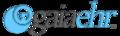 Gaiaehr-Logo.png