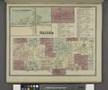 Gaines Town of Business Notices.; Fair Haven (Village); Gaines (Township); Eagle Harbor (Village) NYPL1602514.tiff