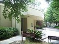 Gainesville FL Oak Hall School Cofrin AC theatre01.jpg