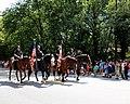 Gaithersburg Labor Day Parade (43560034255).jpg