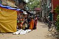 Gajan Mela - Bainan Bazaar - Howrah 2015-04-14 7957.JPG