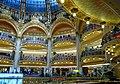 Galeries Lafayette Hausmann Art Nouveau.jpg