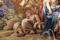 Galleria di luca giordano, 1682-85, temperanza 06 melancolia.JPG