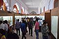 Gallery - Indian War Memorial Museum - Naubat Khana - Red Fort - Delhi 2014-05-13 3464.JPG