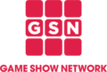 Game Show Network logo, 2013–2015.png