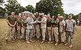 Game on! Joint base, The Old Guard participate in second Urban Warrior Challenge 150618-A-DZ999-178.jpg
