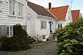Gammal bebyggelse i Stavanger, Johannes Jansson.jpg