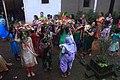 Ganapati Festival 11.jpg
