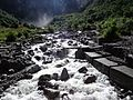 Ganga of Chamoli.jpg