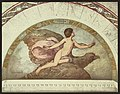 Ganymede, Library of Congress-LCCN2008679549.jpg