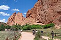 Garden of the Gods, Colorado 28.jpg