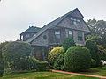 Gardencourt, 10 Gibson Ave. Narragansett.jpg